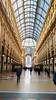 06 Milan Mars 2018 - Galleria Vittorio Emanuele II (paspog) Tags: milan milano italie italy italien galerie galleria passage galleriavittorioemanueleii