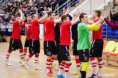 VRZ-BCH_31_03_2018-10 (Stepanets Dmitry) Tags: vrz bch minifootball futsal gomel sport derbi