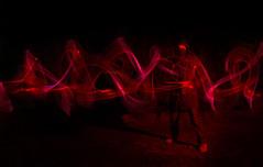 IMG_2383aaa (matek 21) Tags: light painting paintingwithlight lightpainting lp lightblade lightblading liteblade red mateuszkrol mateuszkról malowanieświatłem varta vartabatteries vartaflashlight lightart lights lighjunkies lpwapro silhouete me selfportrait selfportret selfie