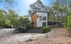 19 Jamieson Street, Wentworth Falls NSW