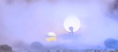 Sunset (Jose Antonio Hidalgo Jimenez) Tags: starwars スターウォーズ 星球大戰 jynerso jedhaplanet hothbase milleniumfalcon jakku jakkuplanet hansolo hothplanet dioramalego diorama maquetastarwars dioramastarwars dioramahoth dioramatatooine dioramaendor battleofhoth battlefront battlefrot2 battlefrontstarwars starwarsdisney laguerradelasgalaxias legion501 atat starkiller speederbike lanzaderaimperial imperialshuttle snowstorm ewooks snowplanet troopers imperialtroopers stormtroopers snowtroopers starwarsviii starwarsvii starwarsvi starwarsiv starwarsv starwarsix rogueone solo starwarslego aliexpress lepin lepinstarwars bricks starwarsbricks lego starwarsdesigns starwarsart balerma starwarswallpaper wallpaper starwarstoys nikon tatooineplanet baseeco endor themoonofendor endormoon