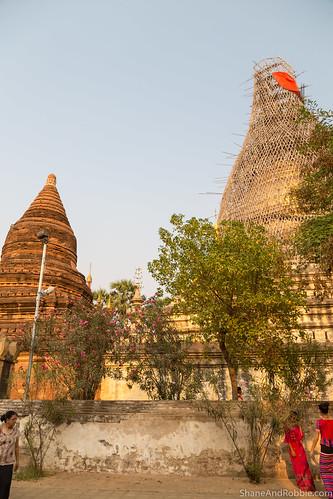 Myanmar-20180324-1313