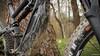 04034045 (BiciNatura) Tags: bicinatura bike calci coppa ebike enduro enduromtb italia lapierre mountain mtb mtbenduro pisa point rock speed thok mig