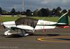 RV-10, PR-ZTT (Antônio A. Huergo de Carvalho) Tags: vans vansrv rv rv10 experimental flyer prztt