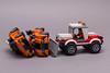 brumm brumm (KEEP_ON_BRICKING) Tags: lego car custom design legocity speed champions 2018 alternate model keeponbricking new 75880 60182 latlug