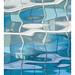 Waterside Reflections