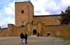 PEDRAZA SEGOVIA 7906 18-3-2018 (Jose Javier Martin Espartosa) Tags: pedraza segovia castillayleon españa spain