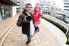 DSCF6560 (吳冠霖) Tags: 日本 japan 橫濱 摩天輪 日本丸 富士山 河口湖 千一景 音樂之森 雪 淺草 雷門 和服 押上 晴空塔 新宿御苑 千鳥淵 櫻花