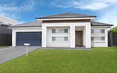 37 Haywards Bay Drive, Haywards Bay NSW