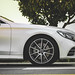 """2018-mercedes-benz-s560-coupe-review-uae-dubai-carbonoctane-17 • <a style=""""font-size:0.8em;"""" href=""""https://www.flickr.com/photos/78941564@N03/41306616612/"""" target=""""_blank"""">View on Flickr</a>"""
