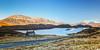 An Alternate View (Stoates-Findhorn) Tags: 2018 ice scotland winter tathanambeann a838 sutherland mountains arkle meallgarbh bothy lochstack snow meallanliathcoiremhicdhughaill unitedkingdom gb
