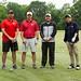 GolfTournament2018-116