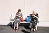   Pasadena, CA   2018 ([DV8] David Patrick Valera) Tags: portra reddot color buyfilmnotmegapixels summicron trix leicam6 leica dexters film bw dexterscamera analog kodak