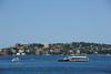 DSC_8696 (Hong Z) Tags: sydney australia nikond700 28300mmf3556 sydneyoperahouse harbourbridge