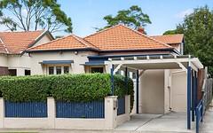 35 Hampden Road, Russell Lea NSW