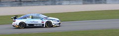 Volkswagen CC - Bushell (rallysprott) Tags: sprott wdcc rallysprott 2018 btcc british touring car championship motor sport racing donington park nikon d7100 volkswagen cc bushell