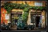 Roma_Via dei Banchi Vecchi (ferdahejl) Tags: roma viadeibanchivecchi dslr canondslr canoneos800d