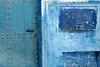 RABAT L1030738 (x-lucena) Tags: rabat marrocos marroc