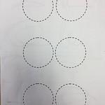 "IMG_0716 <a style=""margin-left:10px; font-size:0.8em;"" href=""http://www.flickr.com/photos/30723037@N05/41399450941/"" target=""_blank"">@flickr</a>"