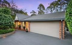 1 Otway Place, Illawong NSW