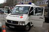 Euregionale Zwaailichtendag Kerkrade / Blue Light Day, 2018 Kerkrade (NL) (Roger Heële) Tags: ambulance nedcar volvo feuerwehr ddr volkspolizei police 911 emergency ford gmc sheriff motor bike dodge swat redcross deutschesroteskreuz vw volkswagen mb mercedesbenz hetmederlandserodekruis polizei belgium politie rescuebrigade mitsubishi thw man firerescue audi brandweer daf toyota royalnetherlandsmilitarypolice mp koninklijkemarechaussee yamaha opel incidentresponder ems firstresponders suzuki euregionalezwaailichtendagkerkrade bluelightday 2018 kerkrade thenetherlands april14 vvv tourism fun holland limburg sar searchandrescue