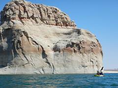 hidden-canyon-kayak-lake-powell-page-arizona-southwest-1015