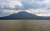 Kintamani Lake & Gunung Batur, Bali 2 (Petter Thorden) Tags: bali indonesia kintamani lake gunung batur trunyan