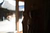 20180310 Nagoya 3 (BONGURI) Tags: 名古屋市 愛知県 日本 jp statue stonestatue 石仏 仏様 立像 仏 buddhism 仏教 佛教 light shadow 明かり 影 陰影 kasaderakannon 笠寺観音 kannon 観音 観音様 ryufukuji 笠覆寺 temple 寺院 仏教寺院 寺 kasadera 笠寺 minami minamiward 南 南区 nagoya 名古屋 aichi 愛知 nikon df cosina cosinavoigtländerultron40mmf2sl2naspherical