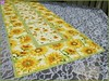 837_Follow the Sun Table Runner_a (QuiltinWaYnE) Tags: quilted handmade kitchentabledecor diningtabledecor coffeetabledecor dresserdecor tablemat tablerunner tabledecor quiltedtablerunner credenzamat quiltedrunner quiltsy etsyseller etsyquilter etsy etsyshop etsyhandmade qqqetsy sideboardmat quiltedtabledecor tablelinen kitchenislanddecor handmadequilt tablequilt