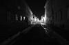 Into the Light (Koprek) Tags: ricoh gr streetphotography nightlight low light varazdin croatia 2018