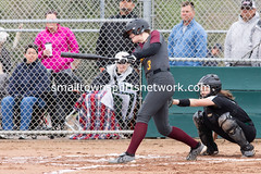 Forest Grove at West Salem 4.14.18-12