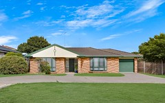 Address available on request, Harrington Park NSW