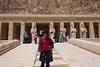 _EGY5760-96 (Marco Antonio Solano) Tags: luxor egypt egy