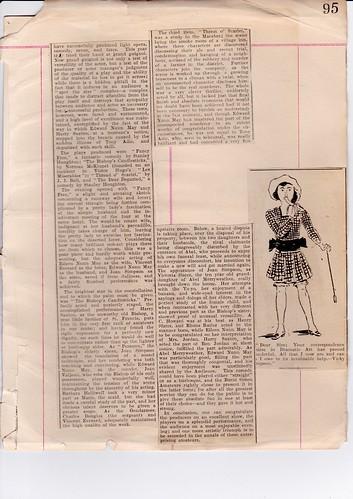 1933: Jan Review 6