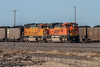 BNSF 9343 | EMD SD70ACe | BNSF Orin Subdivision (M.J. Scanlon) Tags: bnsf bnsf9343 bnsf9981 bnsfcsbmphh062a bnsforinsub bnsforinsubdivision burlingtonnorthernsantafe business csbmphh csbmphh062a cnank canon capture cargo coal coalcountry commerce conversecounty digital emd eos engine freight haul horsepower landscape locomotive logistics mjscanlon mjscanlonphotography merchandise mojo move mover moving outdoor outdoors photo photograph photographer photography picture powderriverbasin powderrivercoal rail railfan railfanning railroad railway sbmphh sd70ace sd70mac scanlon sky steelwheels super track train trains transport transportation tree upcnank upcnank928 wow wyoming ©mjscanlon ©mjscanlonphotography