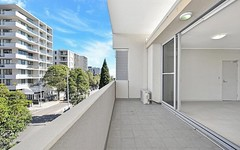 314/2A Mary Street, Rhodes NSW