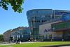Duisburg - Innenstadt (54) - CityPalais (Pixelteufel) Tags: duisburg nordrheinwestfalen nrw architektur fassade gebäude innenstadt city stadtmitte stadtkern geschäft geschäftshaus laden einkaufen shop shopping restaurant café strasencafé büro bürogebäude office platz