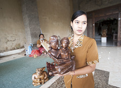 Бали (dmilokt) Tags: круиз nikon d700 dmilokt