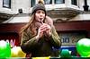 St Patrick's Day 2018 - 04 (garryknight) Tags: nikon d5100 on1photoraw2018 london creativecommons ccby30 stpatricksday parade celebration event stpatrick trafalgarsquare
