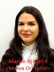 """Marion REGNIER Maeva Ori Tahiti • <a style=""""font-size:0.8em;"""" href=""""http://www.flickr.com/photos/145805361@N02/26026346147/"""" target=""""_blank"""">View on Flickr</a>"""
