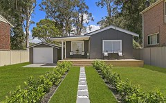 18 Emu Drive, San Remo NSW