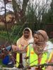 IMG_0192 (Urban Forestry) Tags: woodlawn tree treeteam prune pruning