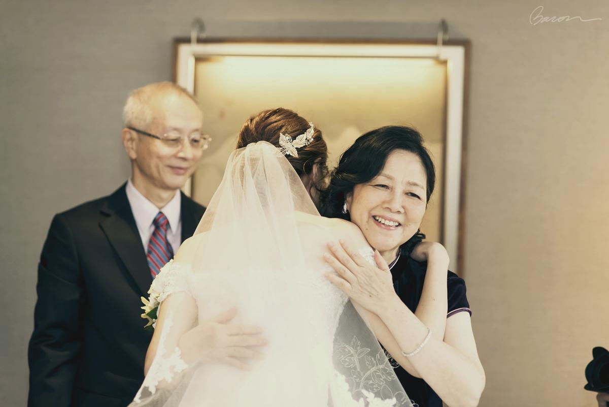 Color_105,一巧國際攝影團隊, 婚禮紀錄, 婚攝, 婚禮攝影, 婚攝培根,香格里拉台北遠東國際大飯店, 遠企