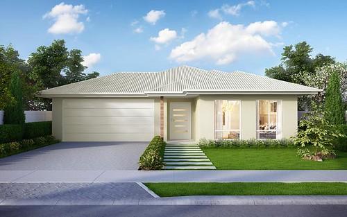 90 Lazzarini Drive, Harrington NSW