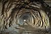 In interiorul Carpatilor (Sorinmountains) Tags: europa romania muntiicarpati masivulfagaras dealulfatapietrelor transfagarasan valealuistan tunel