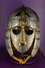 sutton hoo helmet (colin 1957) Tags: suttonhoo helmet