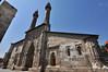 Çifte Minareli Medrese (Efkan Sinan) Tags: çifteminarelimedrese madrasah ilhanlıvezirisahipşemseddinmehmetcüveyni 127172 sivas merkez içanadolu centralanatolia türkiye türkei turchia tr turquie taşişçiliği stonework