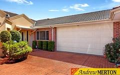 2/1 Margaret St, Greenacre NSW