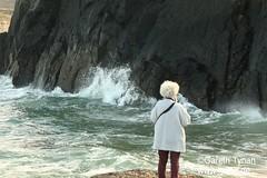 s180324a_5403+_Ireland_Ballintoy (gareth.tynan) Tags: ireland ballymena dunluce ballintoy cushendun ballycastle holiday