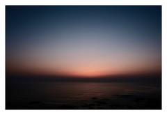Magic hour (kouji fujiwara) Tags: fujifilm xt2 xf1655mm 海景 seascape 空景 skyscape 日本海 seaofjapan sunset dusk magichour goldenhour